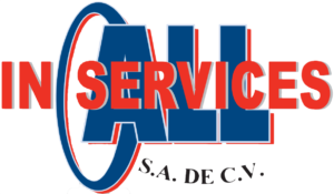 logo_all_in_services